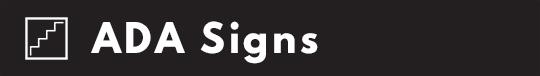 ADA Signs | Beaufort SC | Printology