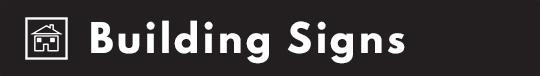 Building Signs | Beaufort SC | Printology