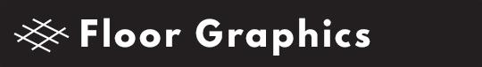 Floor Graphics | Beaufort SC | Printology