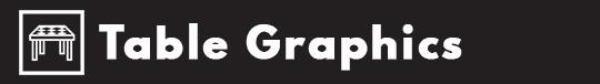 Printology-Signs-Graphics-Table-Graphics