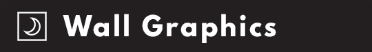 Wall Graphics | Beaufort SC | Printology