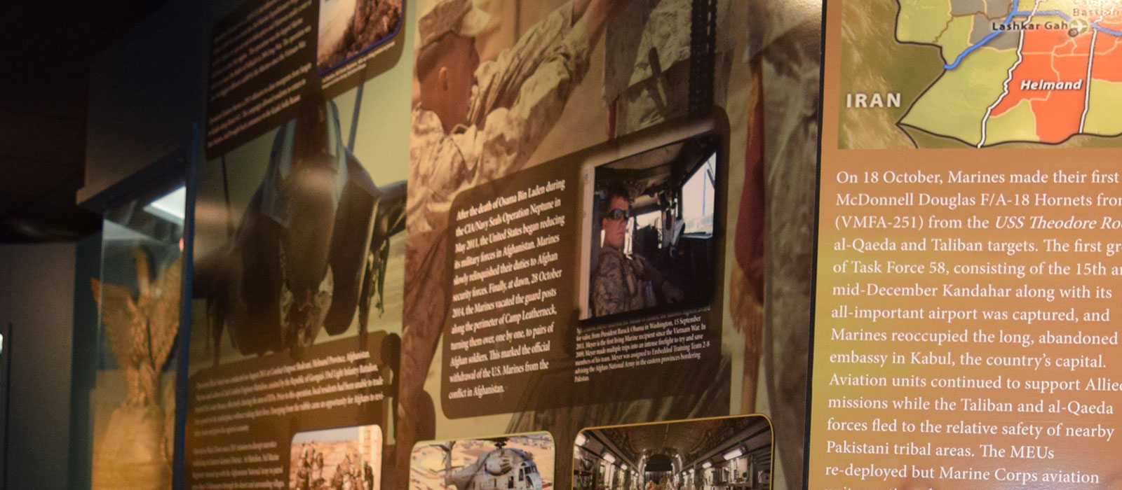 interpretive-display-parris-island-museum