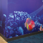 Wall Art | Printology Signs & Graphics | Beaufort SC