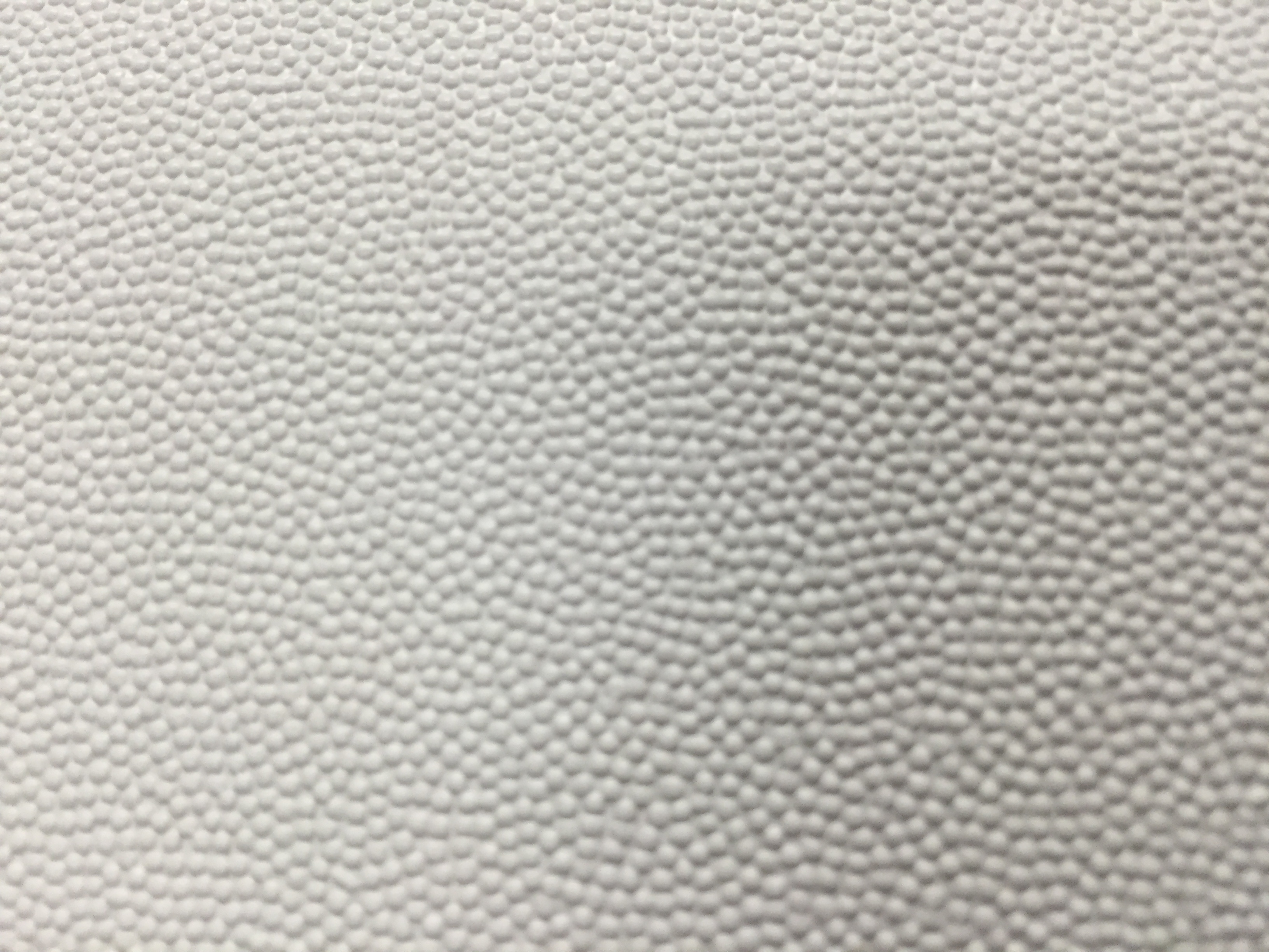 Dot Texture Wallpaper Printology Signs amp Graphics