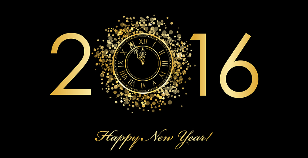 happy new year from printology signs