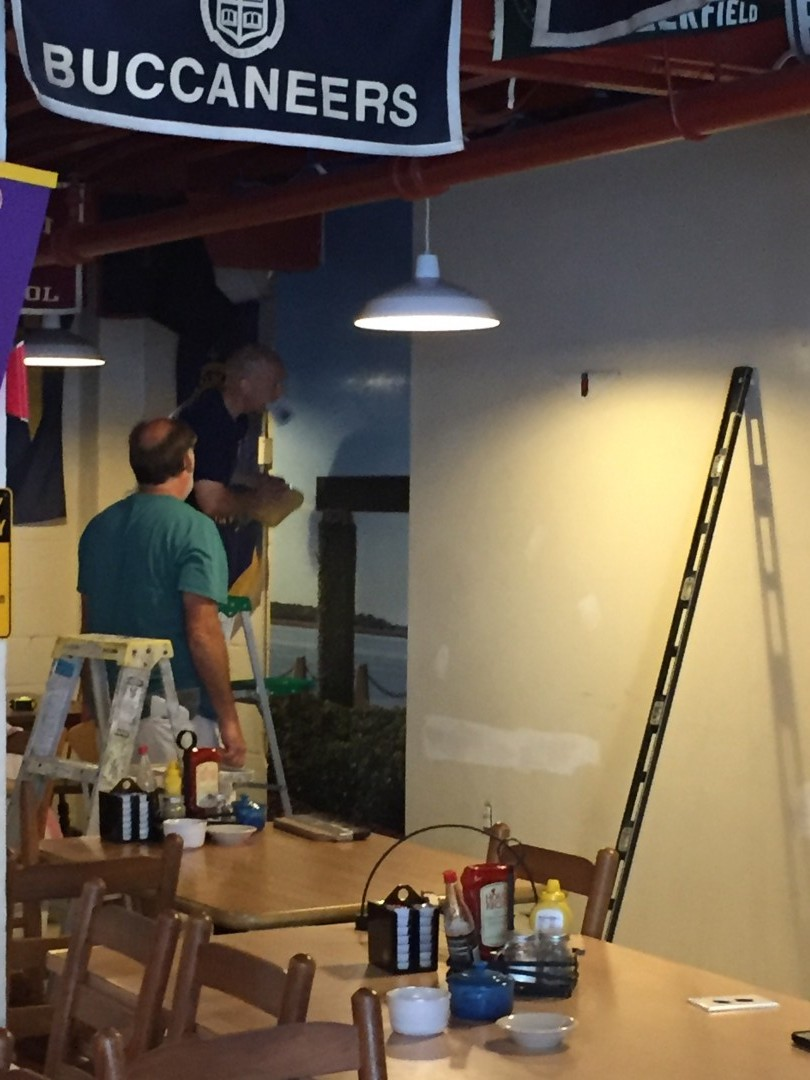 Custom Wall Mural Printing · Custom Wall Mural Printing Part 82